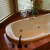 Paramus Bathtub Plumbing by Mr. Plumber