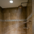 Paramus Shower Plumbing by Mr. Plumber